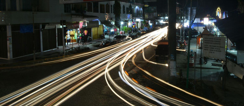 Fotografer: Fakhrurrazi